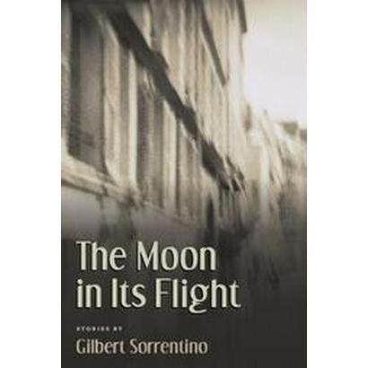 Moon in Its Flight (Paperback)