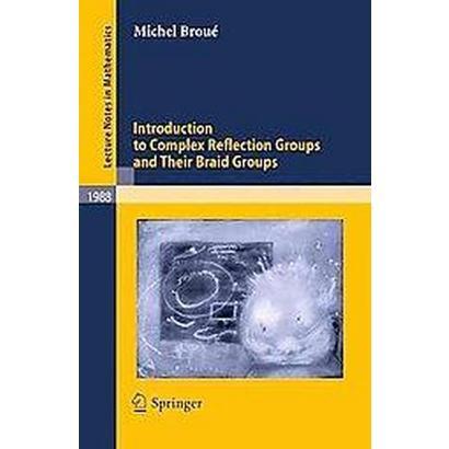buy Spinoza's 'Ethics': An