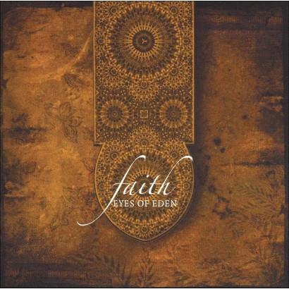 Faith (Lyrics included with album)