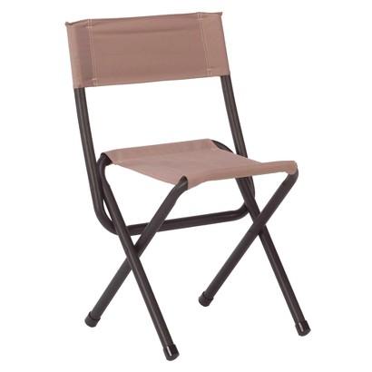 Coleman® Woodsman™ Chair