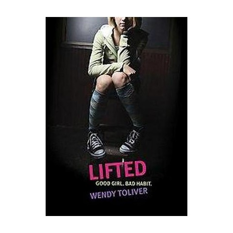 Lifted (Paperback)
