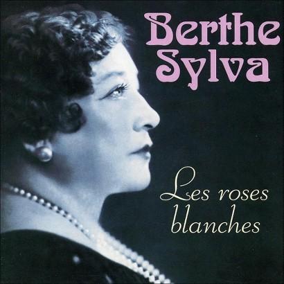 Les Roses Blanches Du Gris