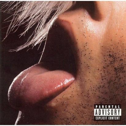 #1 (Bonus Tracks) [Explicit Lyrics]