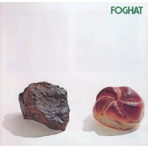 Foghat (Rock and Roll)
