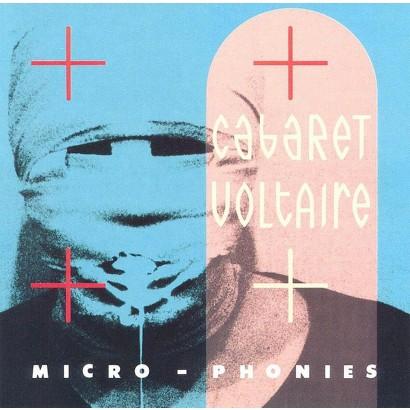 Micro-Phonies