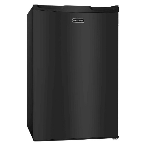 Emerson Mini Fridge - 4.4 Cu. Ft.