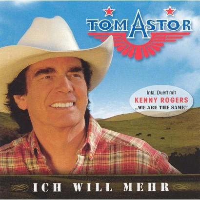Ich Will Mehr (Lyrics included with album, Enhanced CD-ROM)