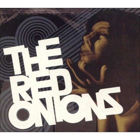 The Red Onions