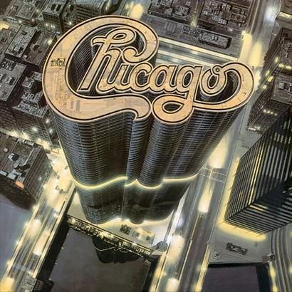 Chicago 13 (Bonus Tracks)