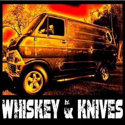 Whiskey & Knives