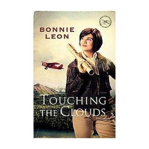 Touching the Clouds (Paperback)