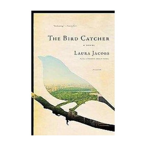 The Bird Catcher (Paperback)