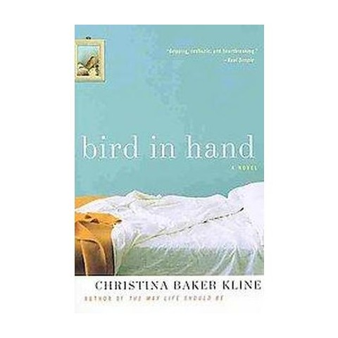 Bird in Hand (Reprint) (Paperback)
