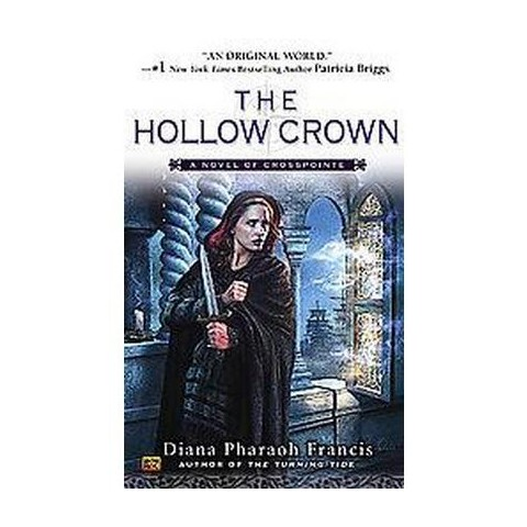 The Hollow Crown (Paperback)