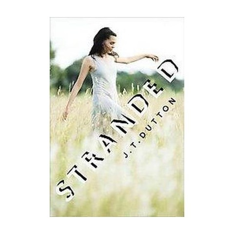 Stranded (Hardcover)