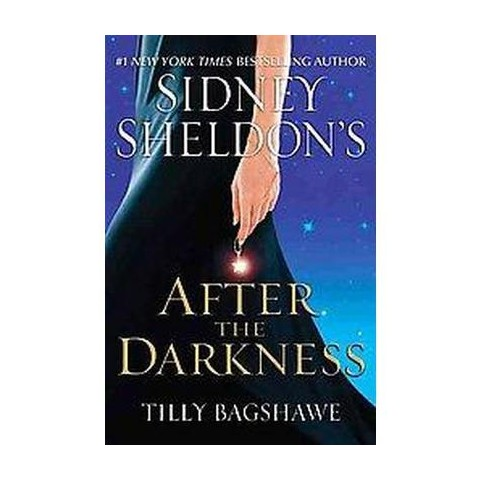 Sidney Sheldon's After the Darkness (Hardcover)
