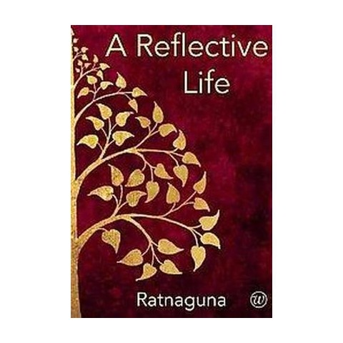 The Art of Reflection (Paperback)