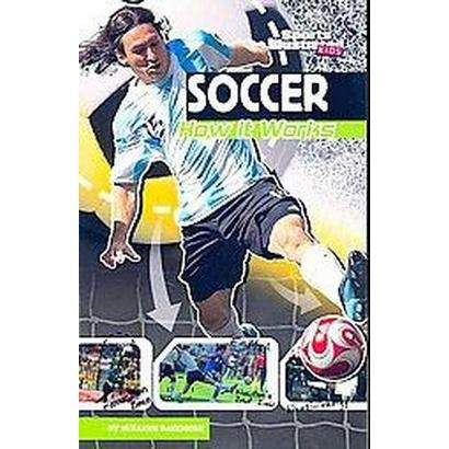 Soccer (Paperback)