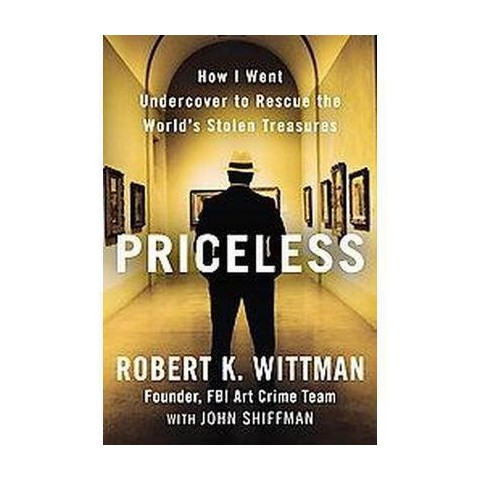 Priceless (Hardcover)
