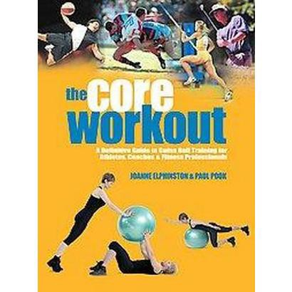 Core Workout (Paperback)