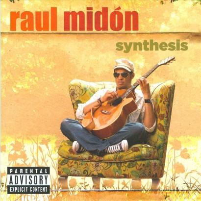 Synthesis [Explicit Lyrics]
