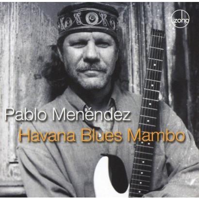 Havana Blues Mambo