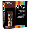Kind® Almond and Coconut Nutrition Bar - 12 Count