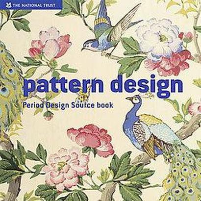 Pattern Design (Hardcover)