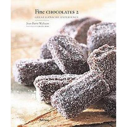 Fine Chocolates 2 (Hardcover)