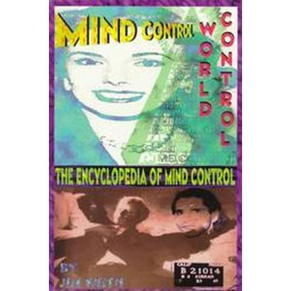 Mind Control, World Control (Paperback)