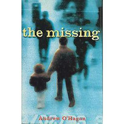 The Missing (Hardcover)