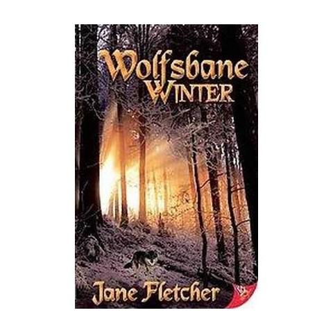 Wolfsbane Winter (Paperback)