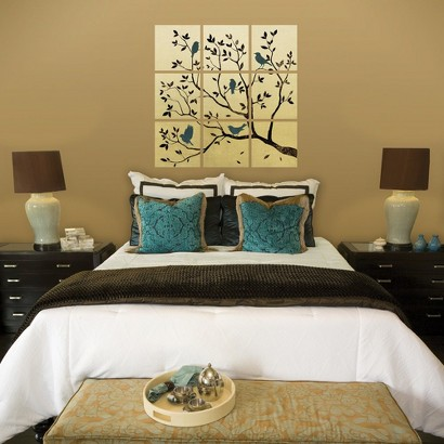 target expect more pay less. Black Bedroom Furniture Sets. Home Design Ideas