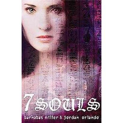 7 Souls (Hardcover)