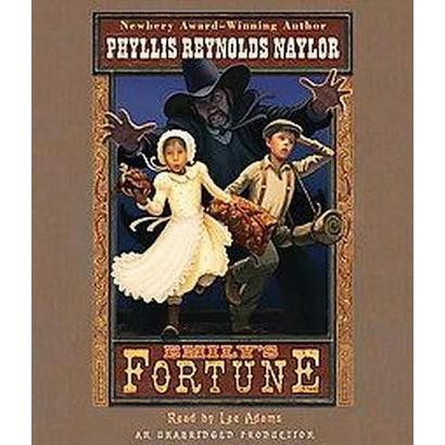 Emily's Fortune (Unabridged) (Compact Disc)