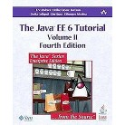 The Java EE 6 Tutorial (2) (Paperback)