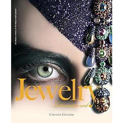 Jewelry International (Annual) (Hardcover)
