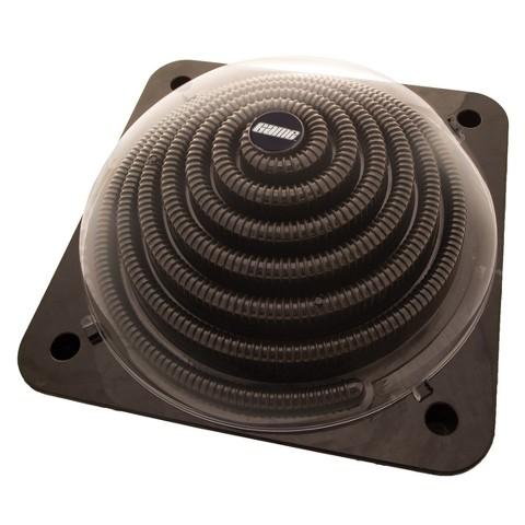 Aquaquik Solar Heater for Above-Ground Pools