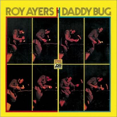 Daddy Bug & Friends
