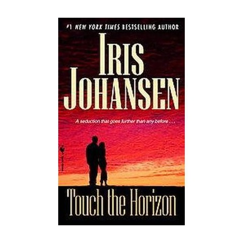 Touch the Horizon (Reprint) (Paperback)