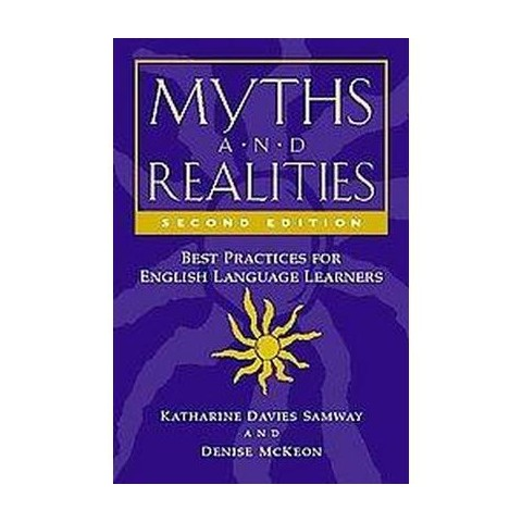 Myths and Realities (Updated) (Paperback)