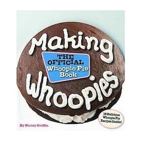 Making Whoopies (Paperback)