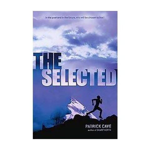 The Selected (Hardcover)