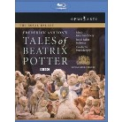 The Tales of Beatrix Potter (Blu-ray) (Widescreen)