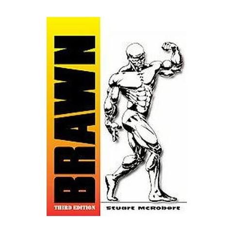 Brawn (Paperback)