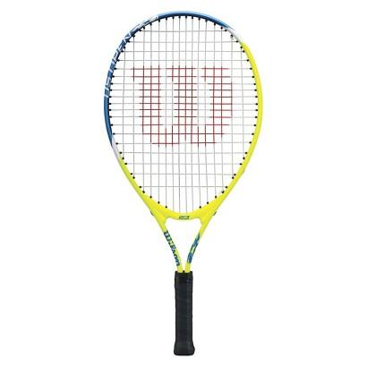 """Wilson US Open Junior Tennis Racquet - 23"""""""