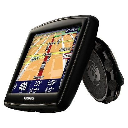 Gps Best Buy Usa in addition New Boats Electronics And Gear May 2014 furthermore 715 Lmm 2 Scanstrut Lmm 2 Self Levelling Radar Mount Mast Mount moreover A 49165967 also Gps Best Buy Sale. on gps prices at target