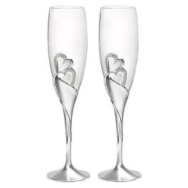 Sparkling Love Wedding Collection