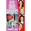 Cruel Sacrifice (Paperback)