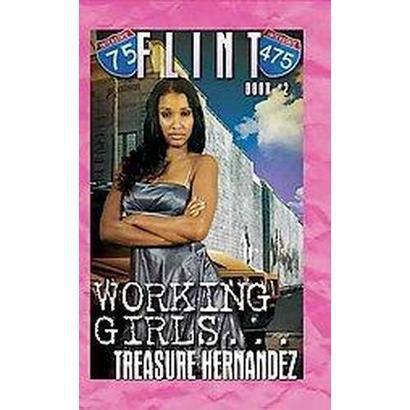 Working Girls (Paperback)